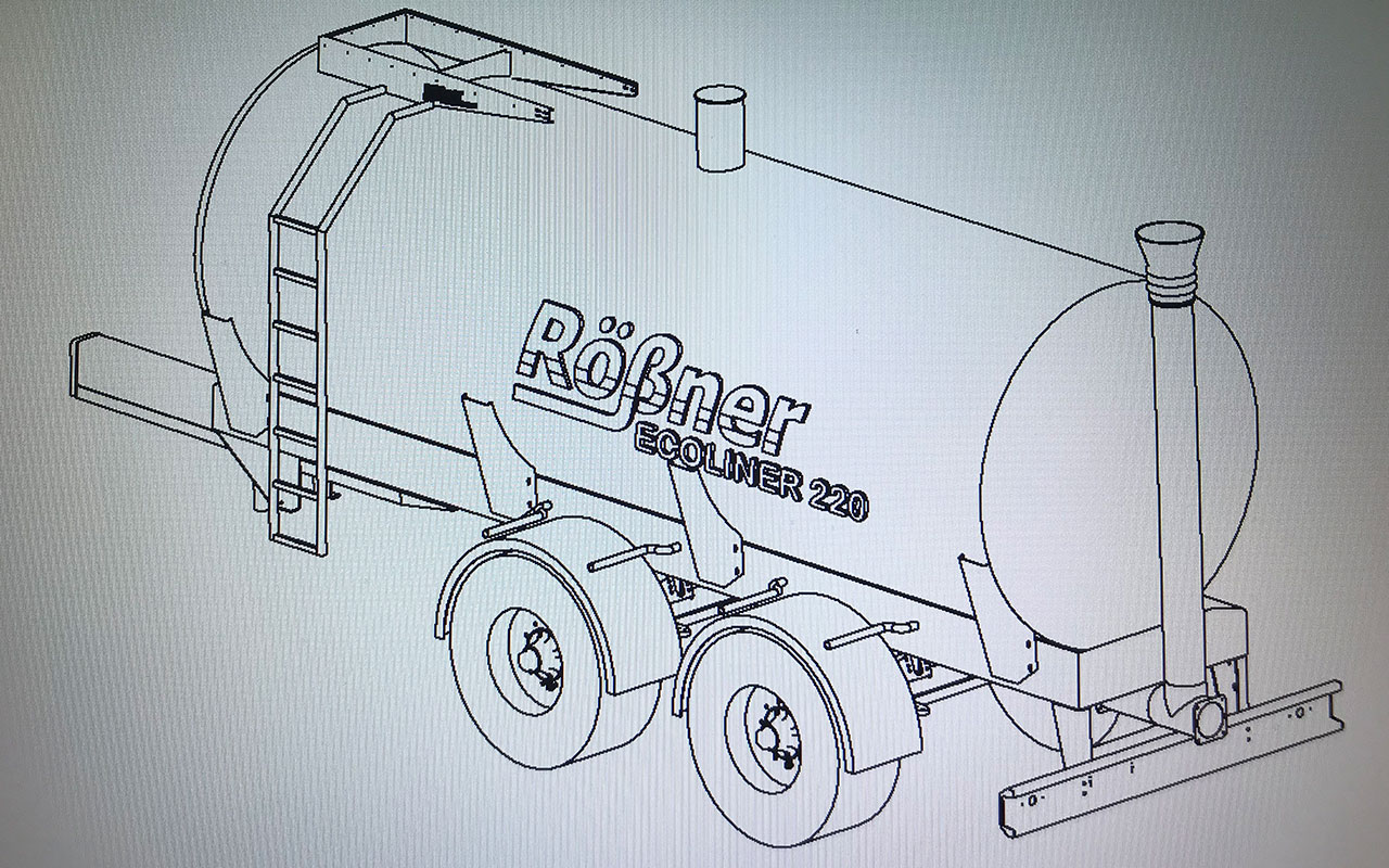 Ecoliner 2020