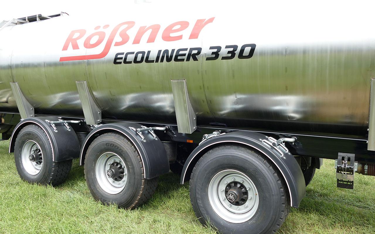 ecoliner-330-3
