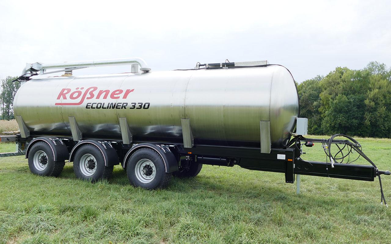 ecoliner-330-4